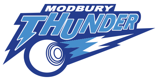 Modbury Bowling Club
